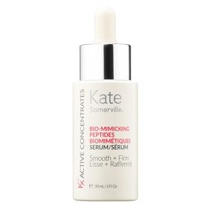 Kate Somerville Kx Active Concentrates Serum 30ml